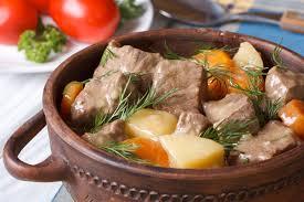 mod e de cuisine uip b m lifestyle cooker recipes for winter hearty beef stew