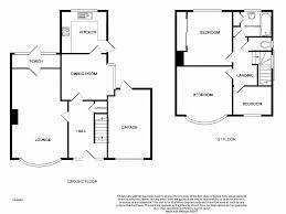 house layout plans house plan beautiful semi detached house layout plan semi detached
