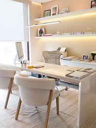 best 25 home office chairs ideas on pinterest neutral desks