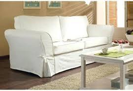canapé fixe tissu canape fixe tissu 3 places canape fixe 3 places tissu gris avec