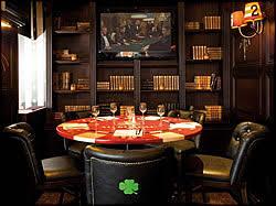 restaurant au bureau poitiers groupe roches agencement de bars et restaurants au bureau