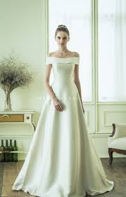 10 best wedding gowns images on pinterest wedding dressses