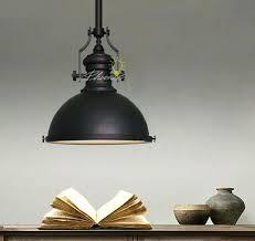 Pendant Lights Home Depot Cool Pendant Light Extraordinary Industrial Pendant Light Fixtures