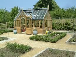 beautiful raised bed garden design ideas images home design