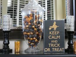 halloween haunts in the house lori u0027s favorite things
