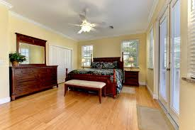 Tango Laminate Flooring Mango Tango 145 50th St U2022 Anna Maria Island Home Rental In