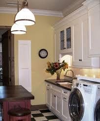 laundry room light ideas interior design