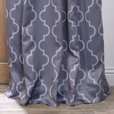 Seville Curtains Half Price Drapes Boch Kc21 96 Blackout Curtain