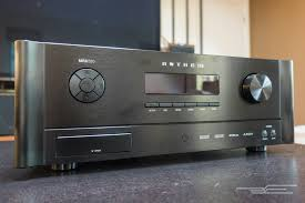 top home theater receivers the best receiver