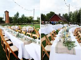 Chatfield Botanic Garden A Rustic Handmade Wedding At Chatfield Colorado Weddings