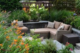 king county native plants seattle landscape design sublime garden design landscape