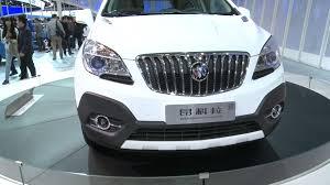 nissan australia general manager shanghai auto show mini morris garages and more