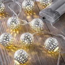 Hanging String Lights by Bedroom Lighting String Lights For Ikea Bedrooms Walmart Target