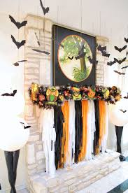 the 952 best images about halloween party on pinterest halloween
