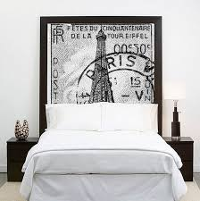 paris bedroom decor here is the perfect comforter set to create