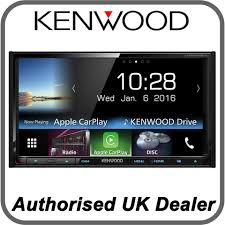 kenwood dealer car audio direct home facebook