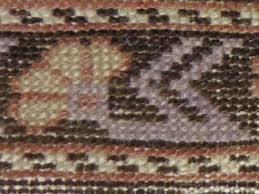Oriental Rug Design Oriental Rug Motifs And Design Glossary U2013 Jessie U0027s Oriental Rugs