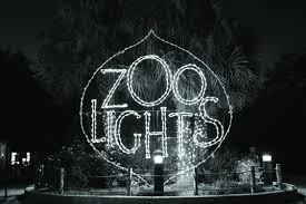 Hours For Zoo Lights by Channeling My Inner Child At Houston Zoo Lights U2013 Red Shoes Wine