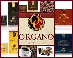 Organo Gold Business Cards Organo Gold Is The Best Gourmet Arabic Healthies Coffee Now