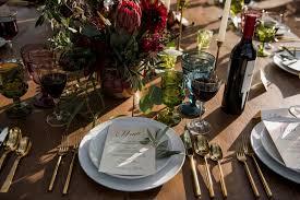 Apache Junction Flowers - arizona wedding photographer highlight jen driesbach photography