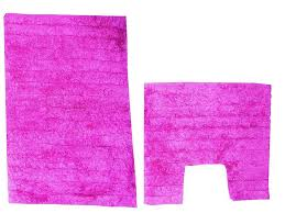 Bathroom Rugs Sets Blue Bath Rugs At Jcpenney Creative Rugs Decoration