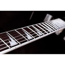 ibanez gio grg170dx bkn electric guitar