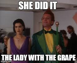 Awesome Drop Dead Fred Meme - 14 best drop dead fred did it images on pinterest rik mayall