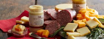 gift baskets specialty gourmet food gifts hickory farms free shipping