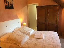chambres d h es blois château cheverny dans le loir et cher 41 chambres d hôte