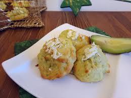 creative christmas cookies with avocado chia seeds u0026 peanuts
