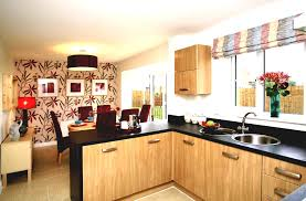 home interiors designs kitchen cabinet most top great interior design flair cupboards