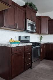 incredible kitchen cabinet hardware placement and knob and handle