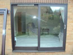 Upvc Sliding Patio Doors Sliding Patio Doors
