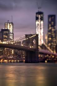 brooklyn bridge walkway wallpapers brooklyn bridge new york mobile wallpaper mobiles wall