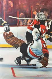 207 best hockey images on pinterest ice hockey hockey players