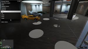 gta online now allows a 60 car garage help support gtaforums 30798946184 c2b96af843 o png