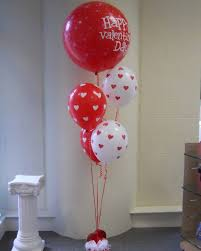 big balloon delivery happy s day big bouquet perth wa balloons abuzz