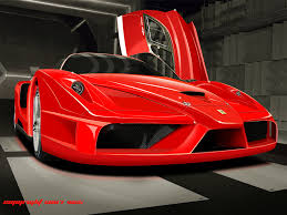 enzo fxx enzo fxx by w25 on deviantart