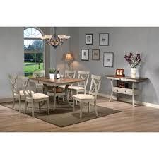 Wholesale Dining Room Sets Wholesale Interiors Kitchen U0026 Dining Room Sets You U0027ll Love Wayfair