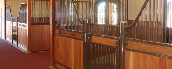 home interior horse pictures photos of our horse barn designs pre designed horse barns