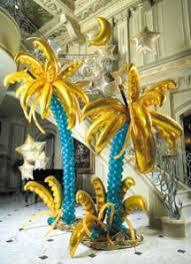 balloon wholesale wholesale balloons 100 mixed color christmas wedding birthday