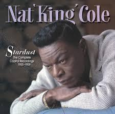 nat king cole box set 1955 1959 vol 1 11 cd family