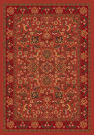 pastiche abadan titian rug rugs