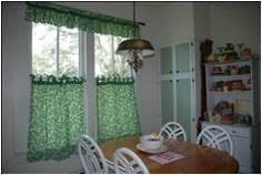 Half Window Curtains Interior Kitchen And Bathroom Window Curtains Gallery Of
