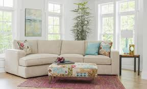 Norwalk Furniture Sleeper Sofa 84356 Norwalk Furniture