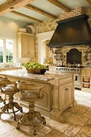 Counter Kitchen Design Best 25 Farm Style Kitchen Counters Ideas On Pinterest Country