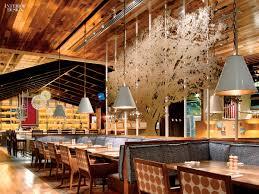 Hotel Interior Designs Hospitality Interior Design Projects