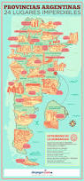 Map Of Uruguay Best 25 Argentina Map Ideas On Pinterest Buenos Aires Buenos
