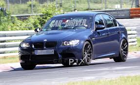 bmw beamer blue bmw m3 reviews bmw m3 price photos and specs car and driver