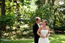 Wedding Venues South Jersey Wedding Venue Photos Gallery Nj Elegant Wedding Photos